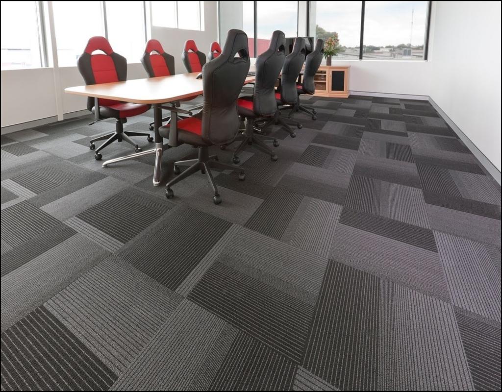 airbase-carpet-and-tile Airbase Carpet And Tile