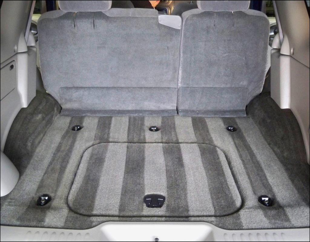 auto-detailing-carpet-extractor Auto Detailing Carpet Extractor