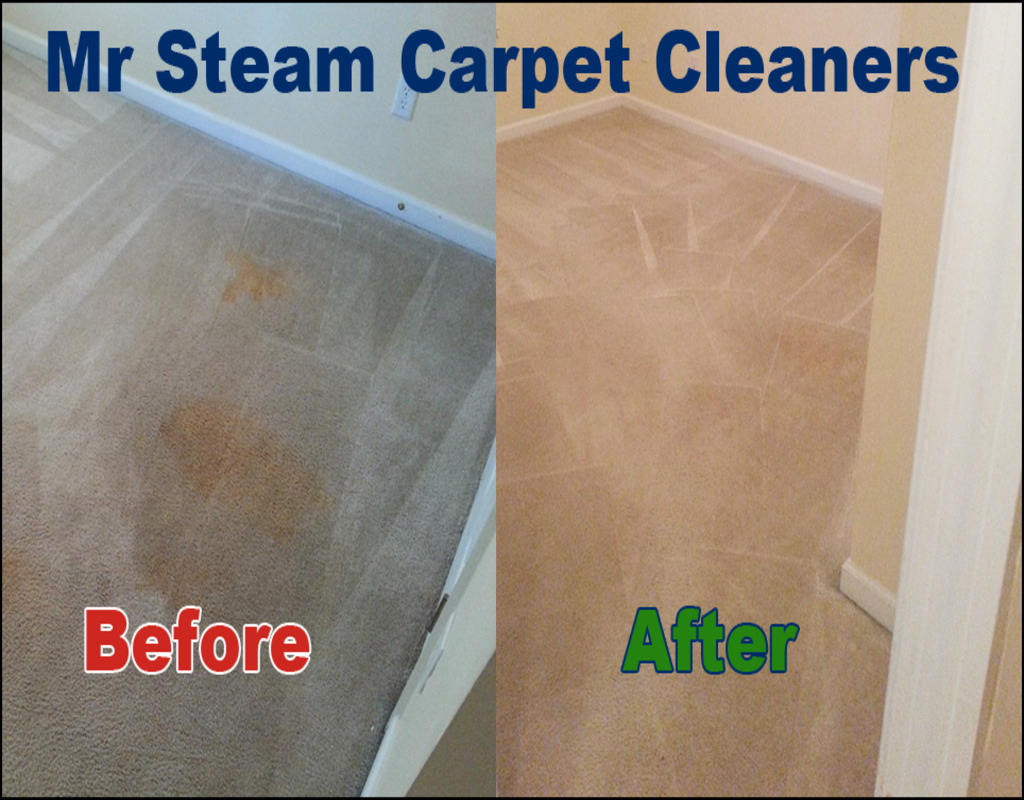Carpet Cleaners Augusta Ga Cruzcarpets Com