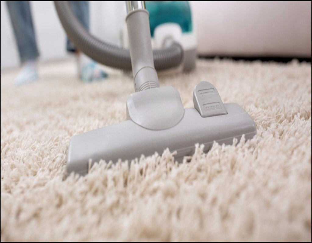 carpet-cleaning-albany-ny Carpet Cleaning Albany Ny