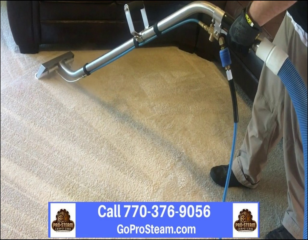 carpet-cleaning-alpharetta-ga Carpet Cleaning Alpharetta Ga