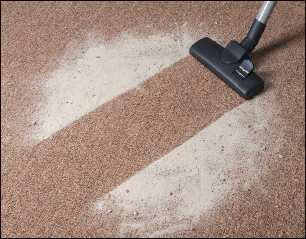 carpet-cleaning-denton-tx Carpet Cleaning Denton Tx