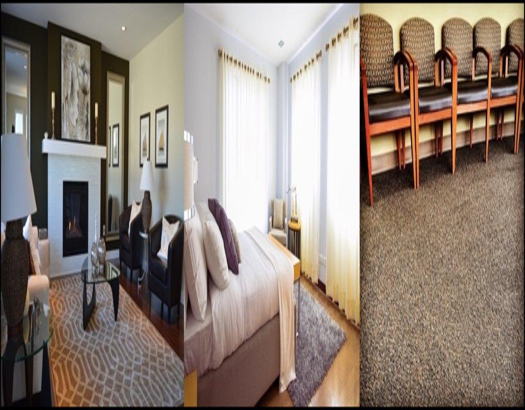carpet-cleaning-duluth-ga Carpet Cleaning Duluth Ga