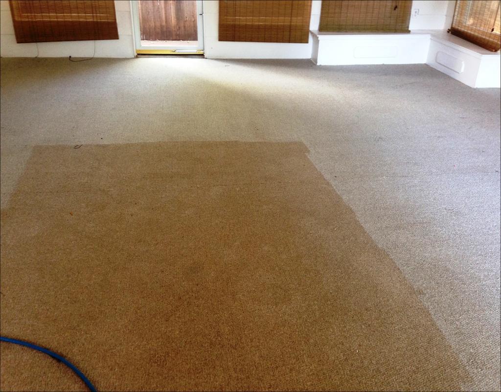 carpet-cleaning-edmond-ok Carpet Cleaning Edmond Ok
