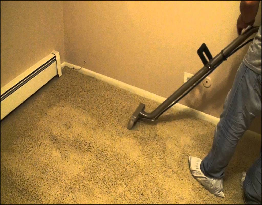 carpet-cleaning-elgin-il Carpet Cleaning Elgin Il