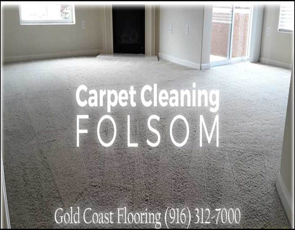 carpet-cleaning-folsom-ca Carpet Cleaning Folsom Ca