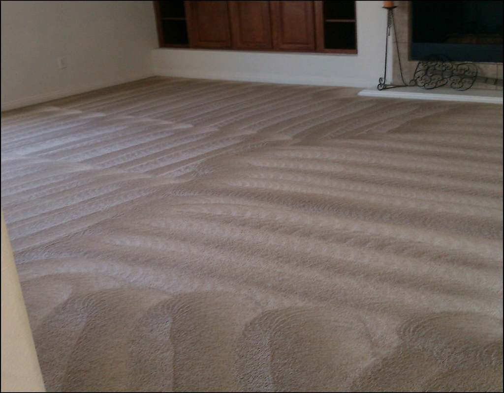 carpet-cleaning-fontana-ca Carpet Cleaning Fontana Ca