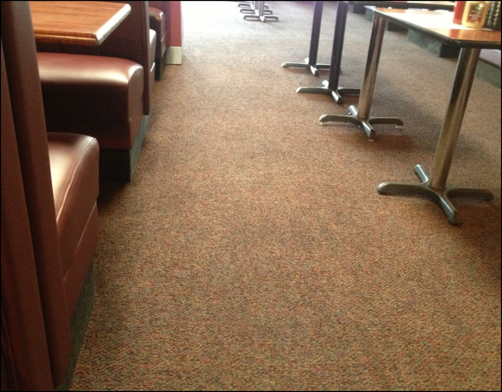 carpet-cleaning-fredericksburg-va Carpet Cleaning Fredericksburg Va