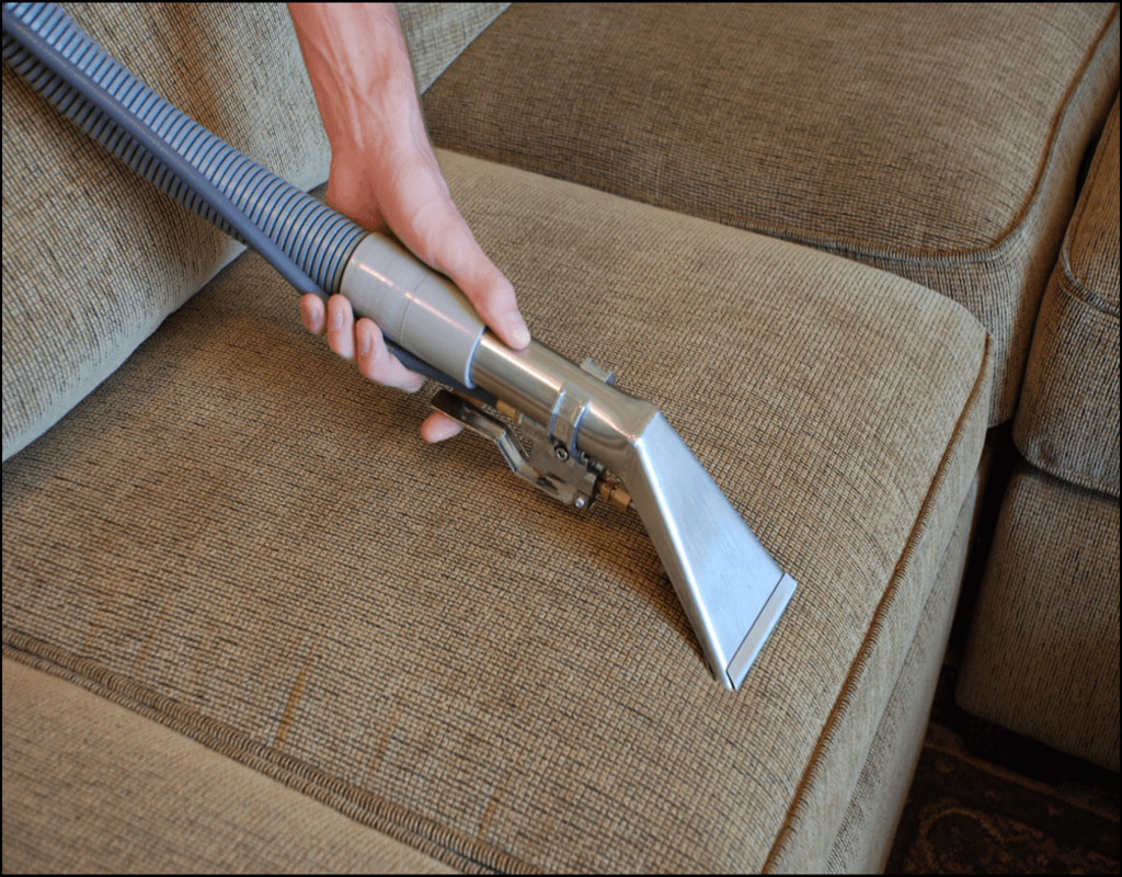 carpet-cleaning-gainesville-fl Carpet Cleaning Gainesville Fl
