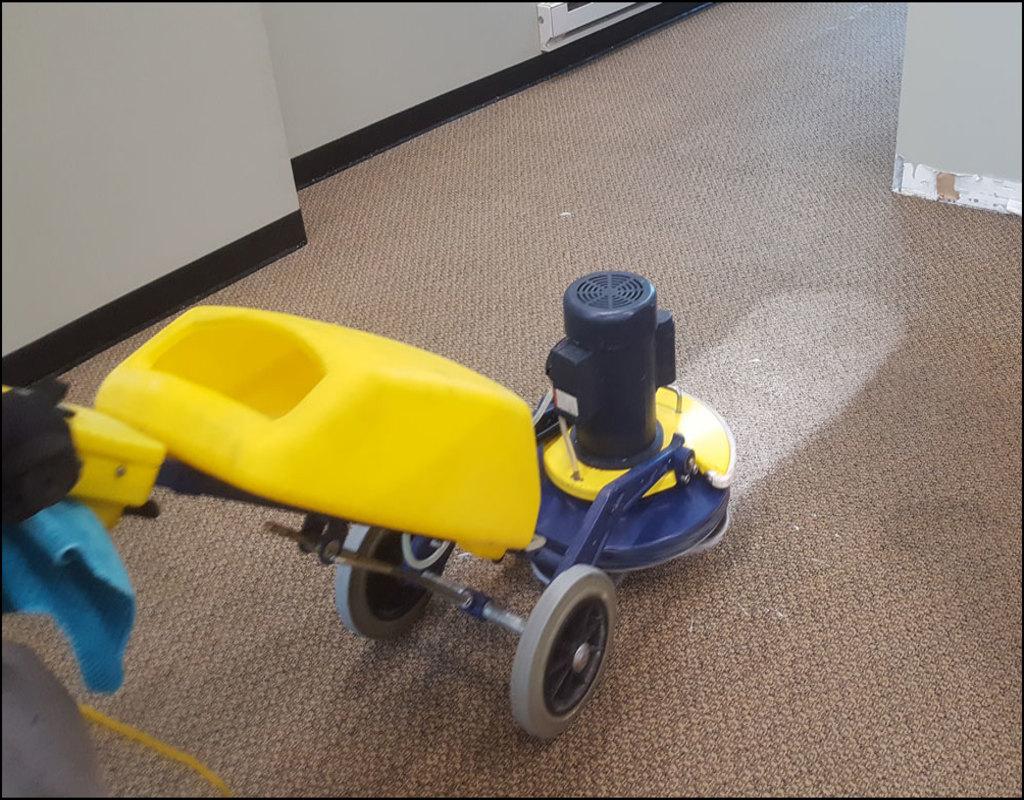carpet-cleaning-hartford-ct Carpet Cleaning Hartford Ct