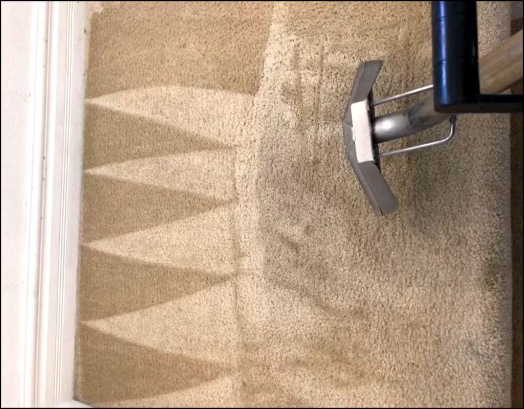 carpet-cleaning-henderson-nv Carpet Cleaning Henderson Nv