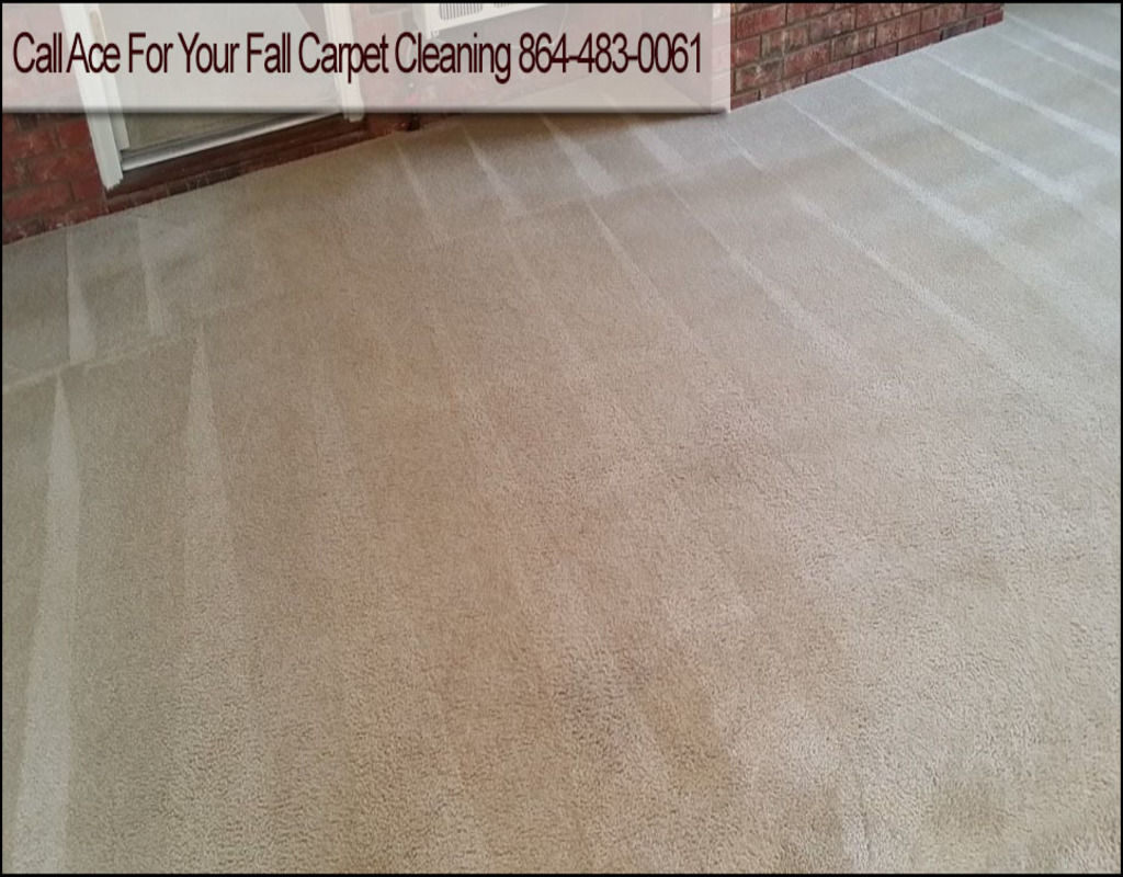carpet-cleaning-in-anderson-sc Carpet Cleaning In Anderson Sc