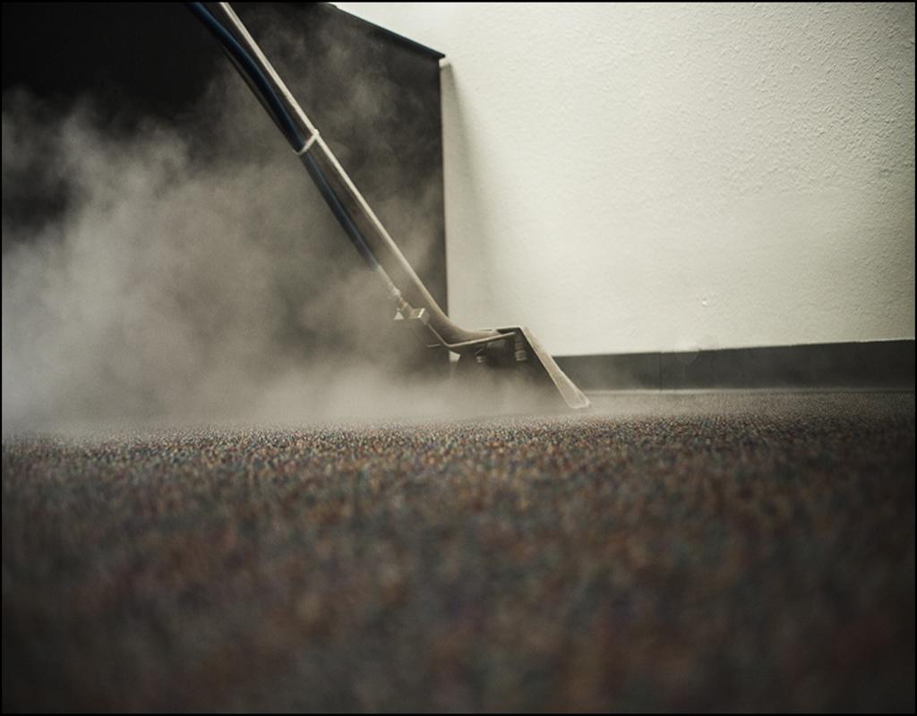 carpet-cleaning-in-mesa-az Carpet Cleaning In Mesa Az