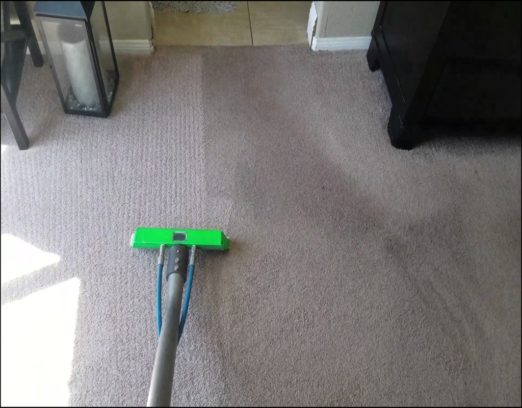 carpet-cleaning-in-palmdale Carpet Cleaning In Palmdale