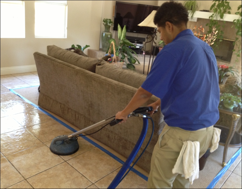 carpet-cleaning-in-thousand-oaks Carpet Cleaning In Thousand Oaks