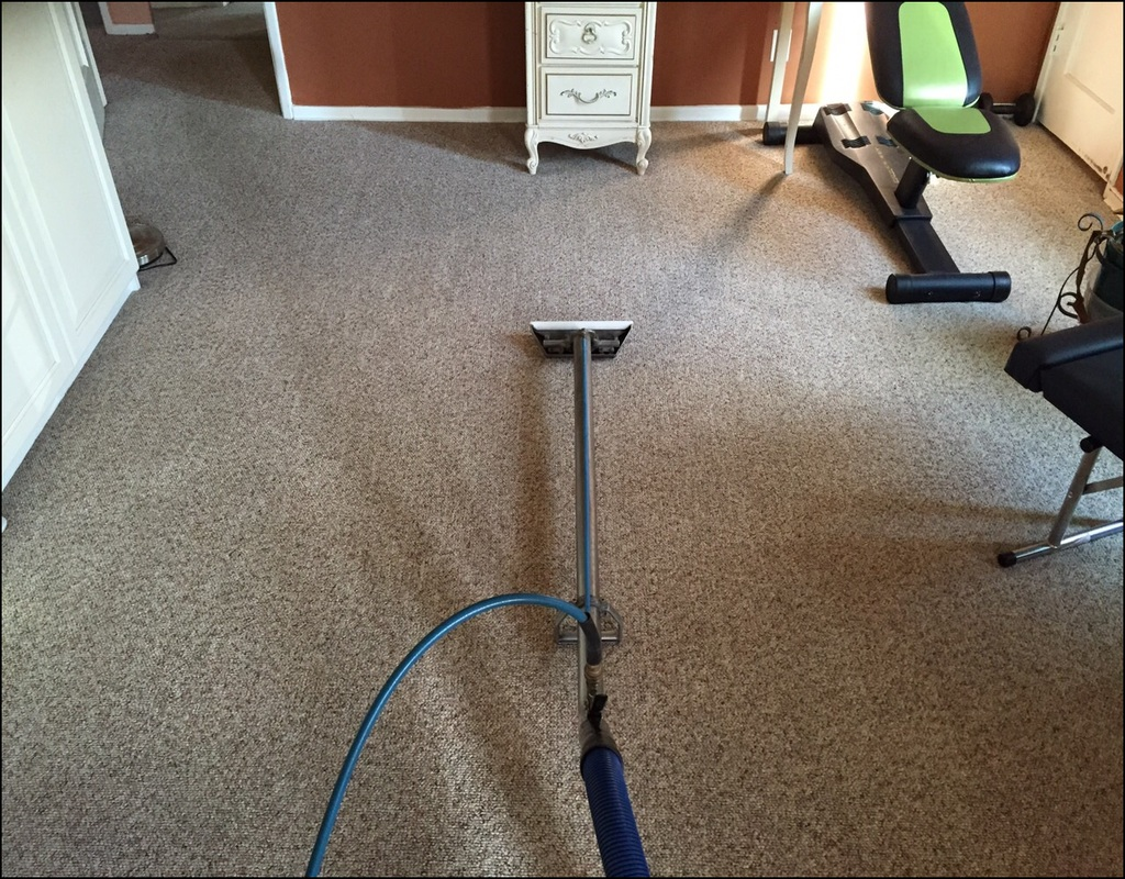 carpet-cleaning-in-torrance Carpet Cleaning In Torrance