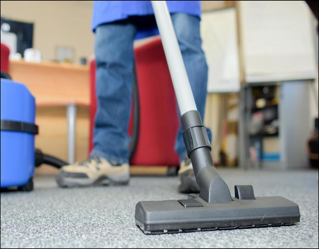 carpet-cleaning-jacksonville-nc Carpet Cleaning Jacksonville Nc