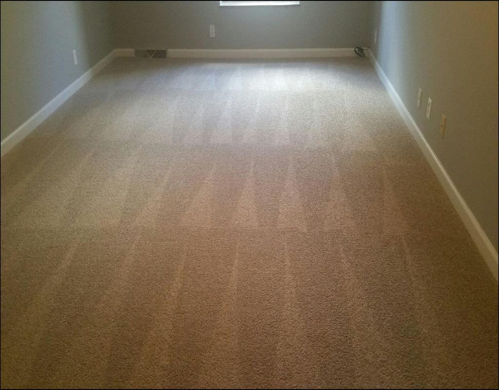 carpet-cleaning-knoxville-tn Carpet Cleaning Knoxville Tn