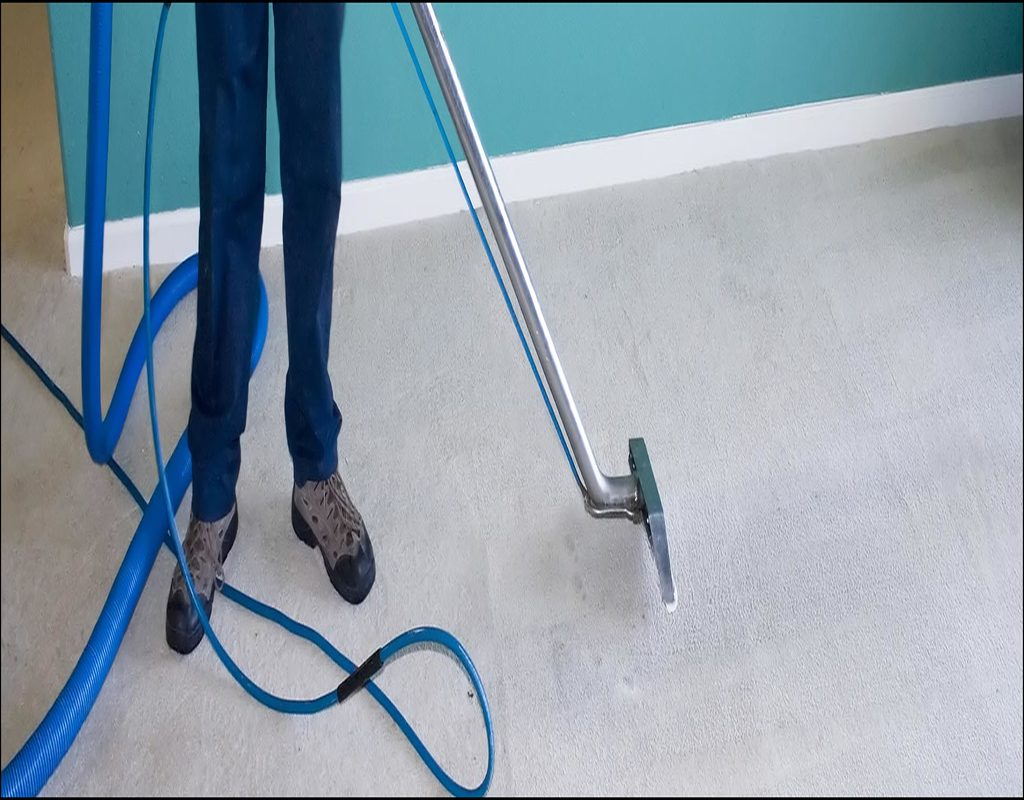 carpet-cleaning-las-cruces Carpet Cleaning Las Cruces