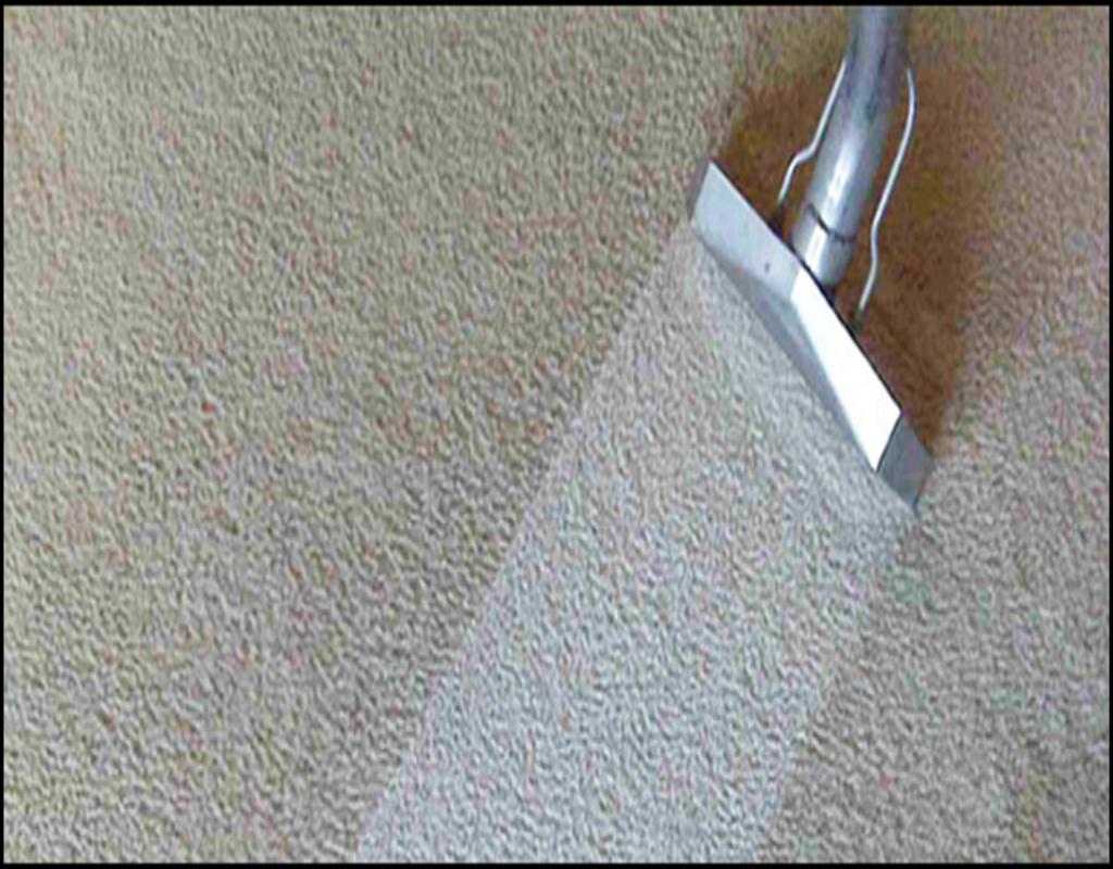 carpet-cleaning-lees-summit Carpet Cleaning Lees Summit