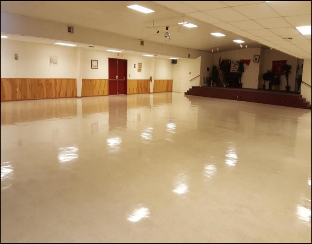 carpet-cleaning-lutz-fl Carpet Cleaning Lutz Fl