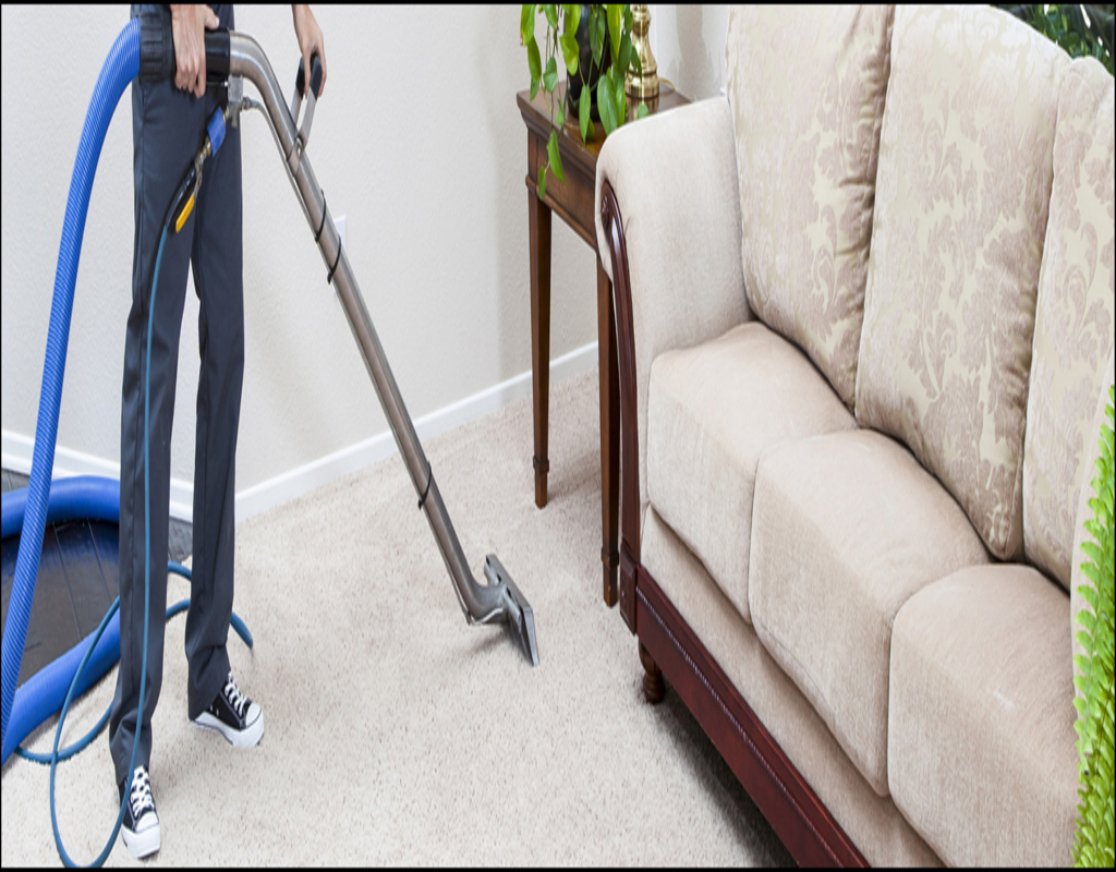 carpet-cleaning-macomb-mi Carpet Cleaning Macomb Mi