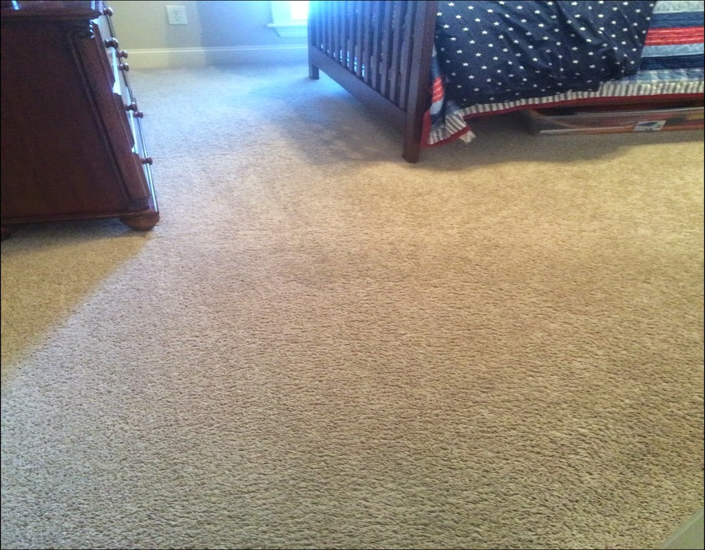 carpet-cleaning-madison-ms Carpet Cleaning Madison Ms