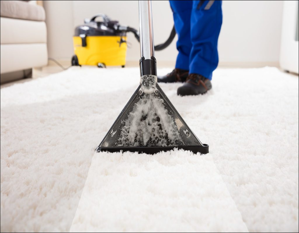 carpet-cleaning-mckinney-tx Carpet Cleaning Mckinney Tx