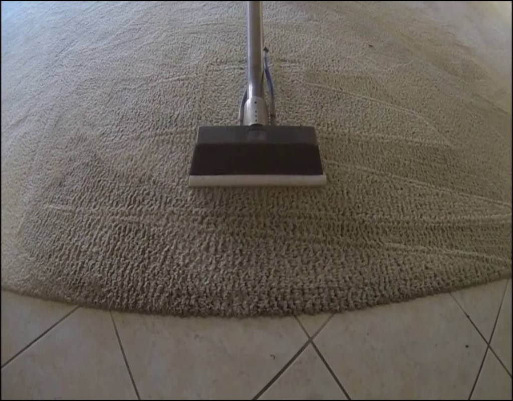 carpet-cleaning-murrieta-ca Carpet Cleaning Murrieta Ca