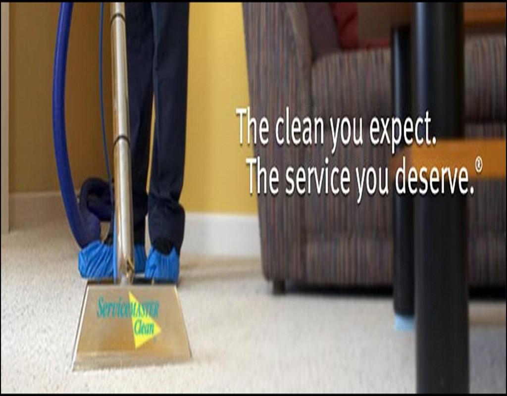 carpet-cleaning-naples-fl Carpet Cleaning Naples Fl