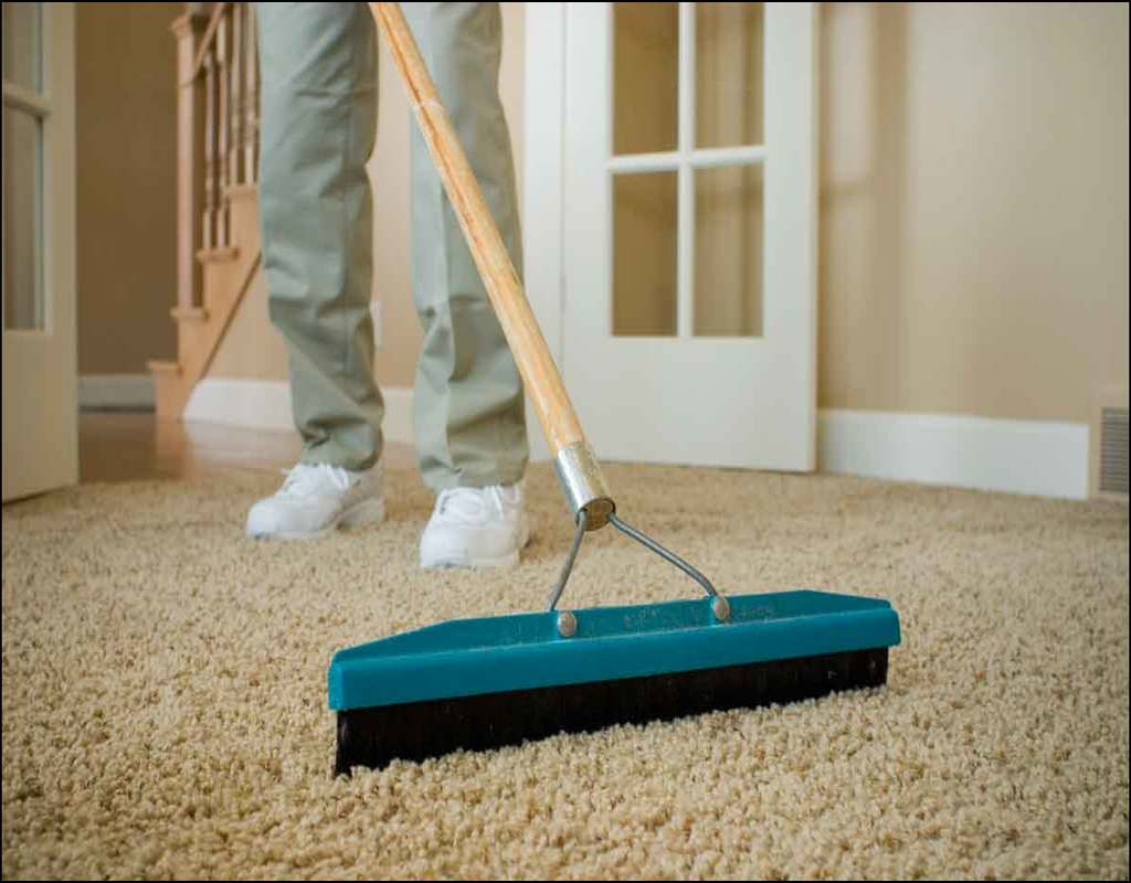 carpet-cleaning-newport-news-va Carpet Cleaning Newport News Va Exposed