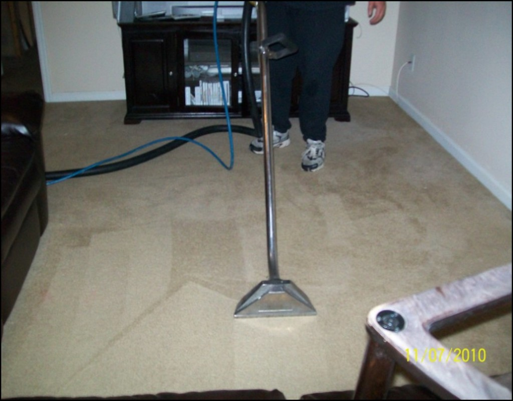 carpet-cleaning-o-fallon-mo Carpet Cleaning O Fallon Mo