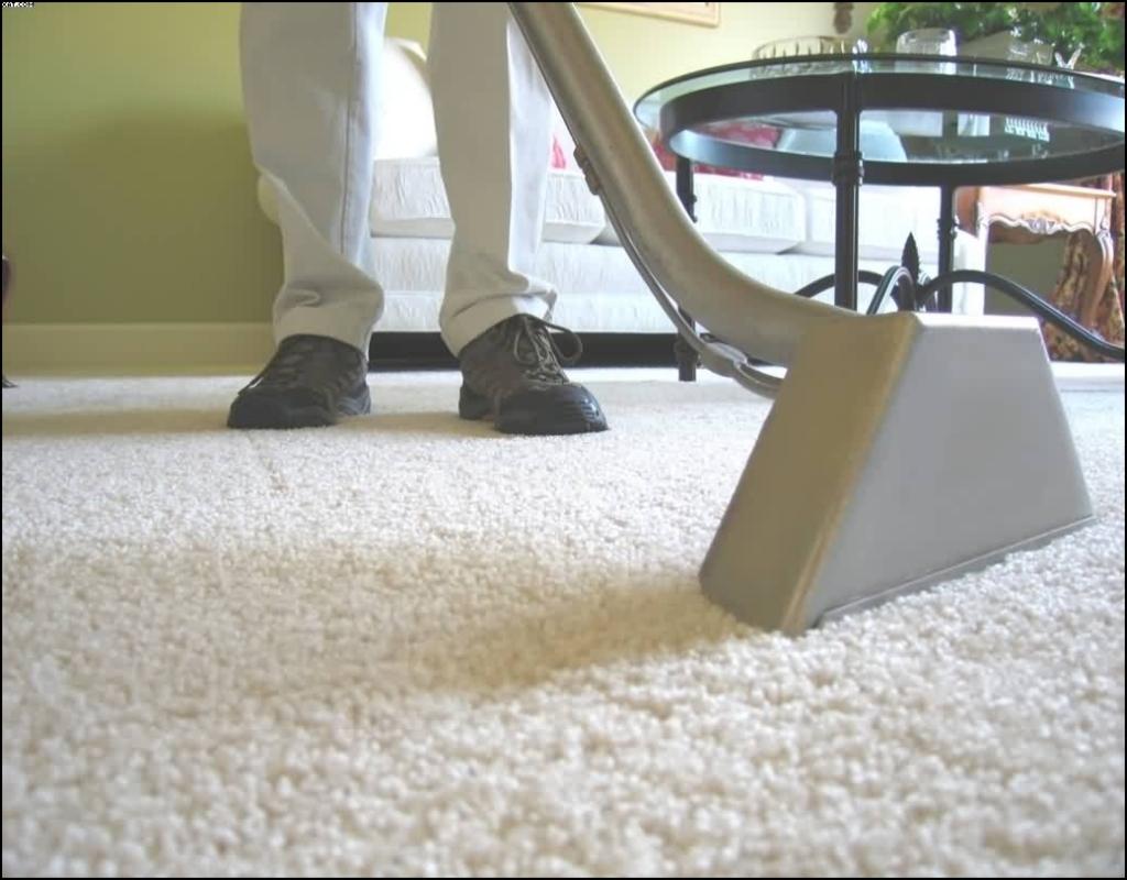 carpet-cleaning-omaha-ne Carpet Cleaning Omaha Ne