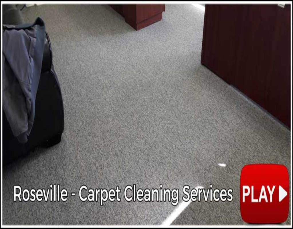 carpet-cleaning-roseville-ca Carpet Cleaning Roseville Ca