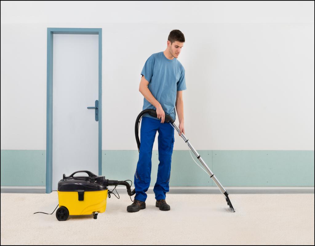 carpet-cleaning-santa-clarita-ca Carpet Cleaning Santa Clarita Ca