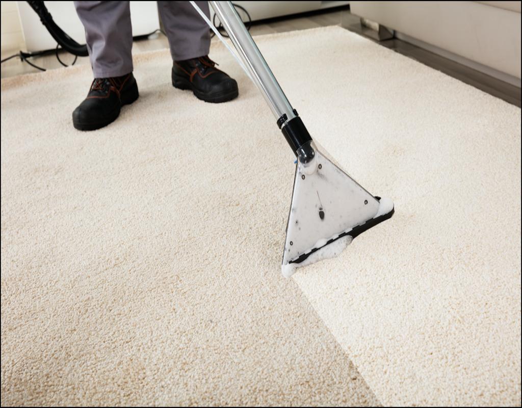 carpet-cleaning-savannah-ga Carpet Cleaning Savannah Ga