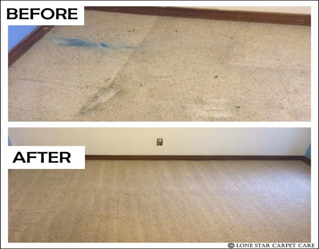 carpet-cleaning-sherman-tx Carpet Cleaning Sherman Tx