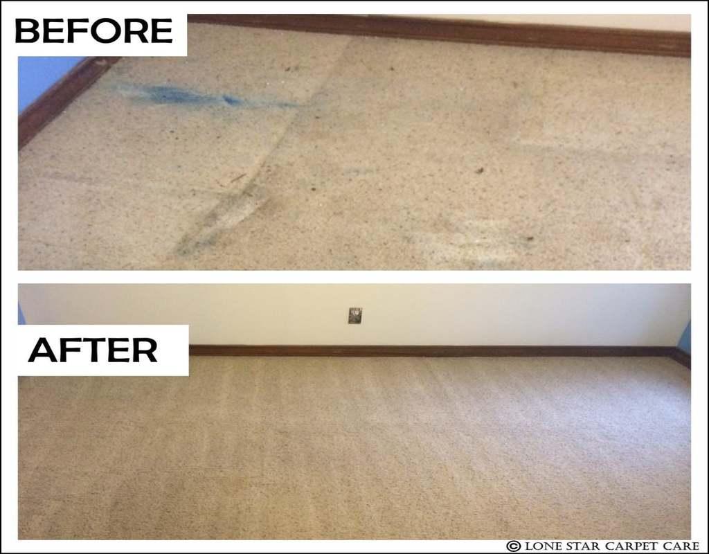 carpet-cleaning-sherman-tx Carpet Cleaning Sherman Tx