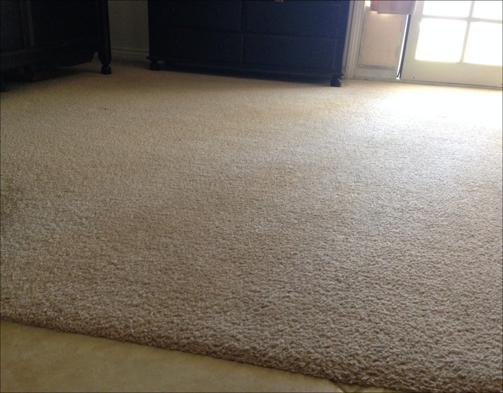 carpet-cleaning-simi-valley Carpet Cleaning Simi Valley