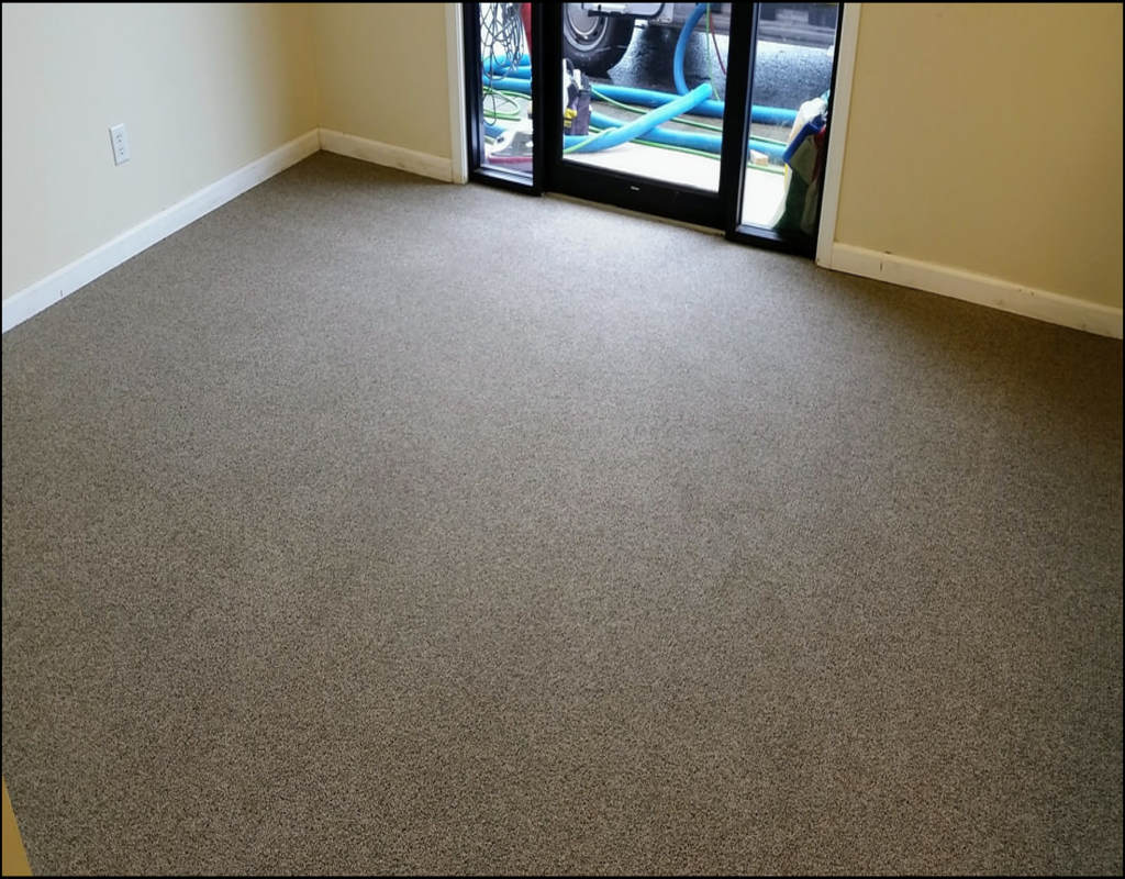 carpet-cleaning-spanish-fort-al Carpet Cleaning Spanish Fort Al