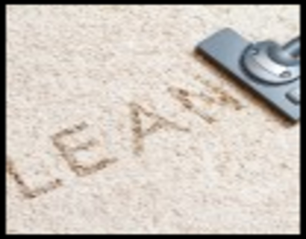 carpet-cleaning-springfield-oregon Carpet Cleaning Springfield Oregon