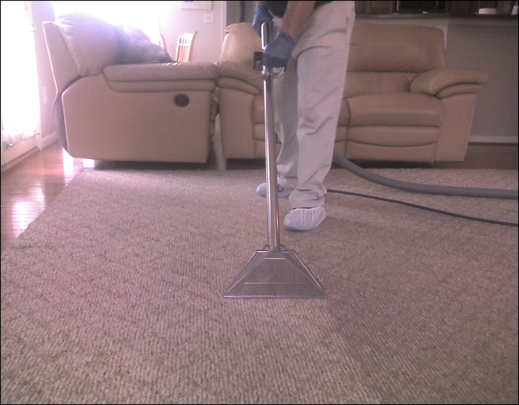 carpet-cleaning-stafford-va Carpet Cleaning Stafford Va