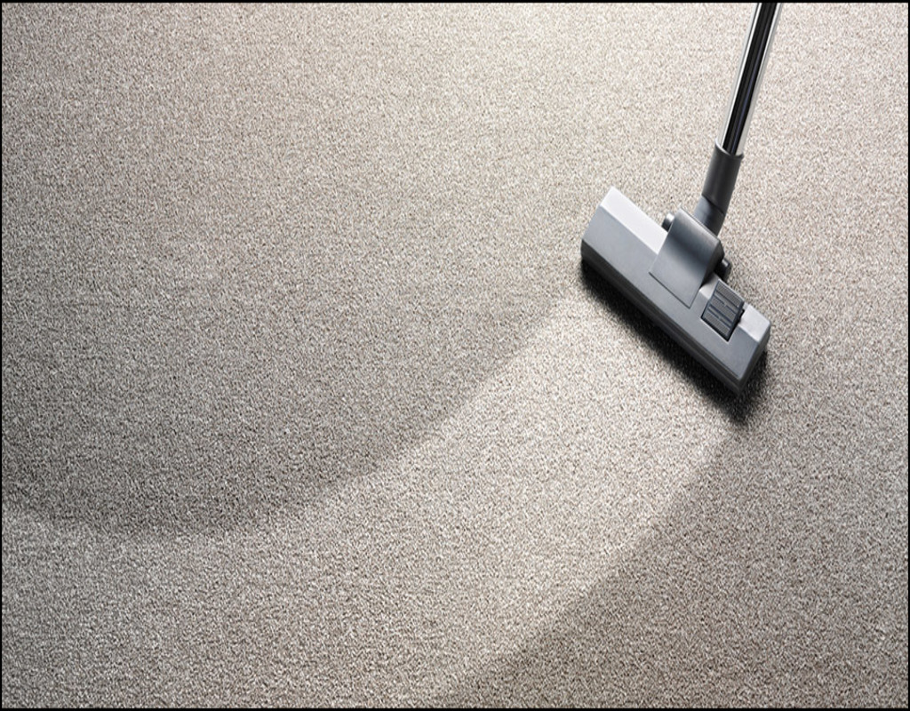 carpet-cleaning-staten-island Carpet Cleaning Staten Island