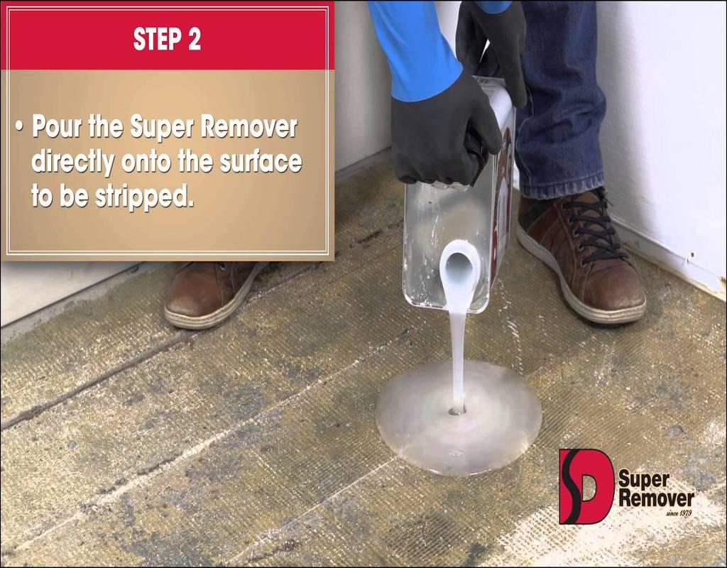 carpet-glue-remover-concrete Outrageous Carpet Glue Remover Concrete Tips