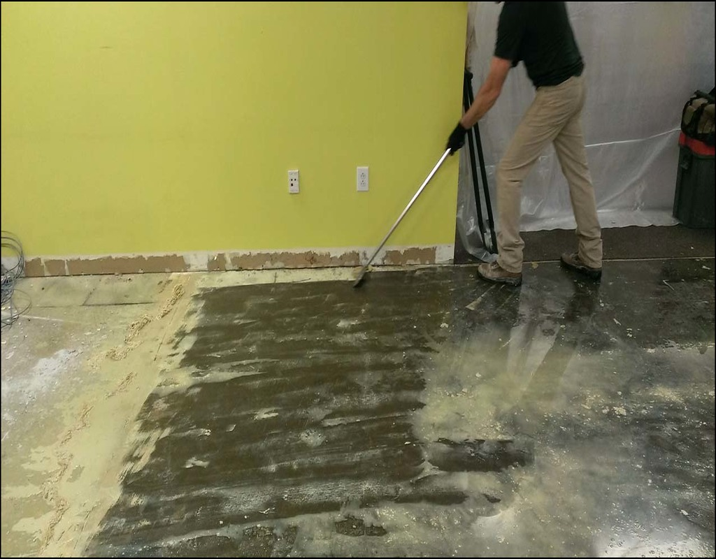carpet-glue-remover-from-concrete Finding Carpet Glue Remover From Concrete on the Web