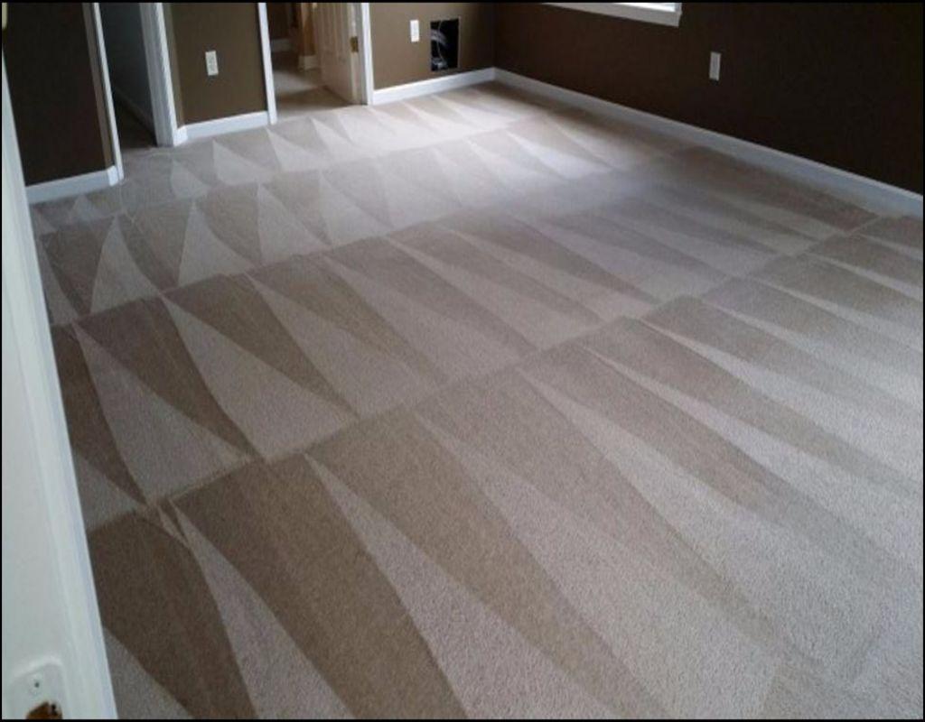 carpet-installation-alpharetta-ga Carpet Installation Alpharetta Ga