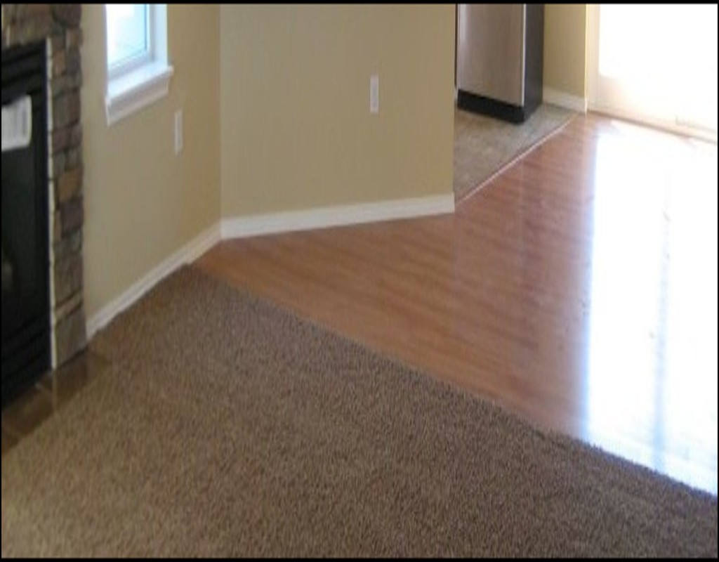 carpet-installation-everett-wa Carpet Installation Everett Wa