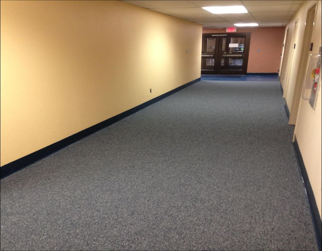 carpet-installation-modesto-ca Carpet Installation Modesto Ca