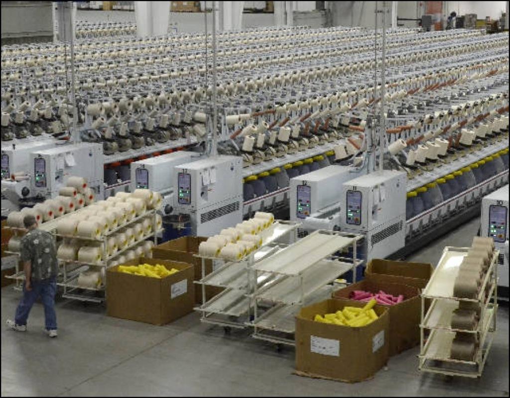 carpet-manufacturers-in-dalton-ga Carpet Manufacturers In Dalton Ga