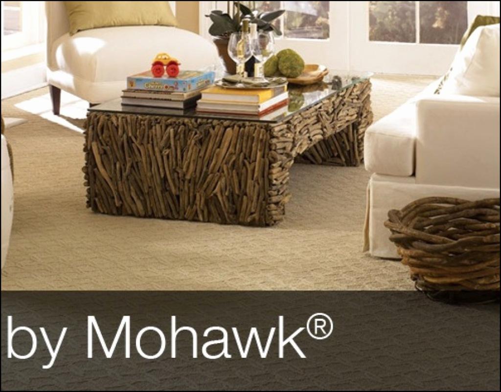 carpet-mart-york-pa Carpet Mart York Pa